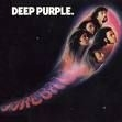 Deep Purple - Fireball (Imp)