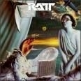 Ratt - Reach For The Sky (Imp/Rem)