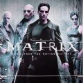 Matrix - Music From The Motion Picture (13 Songs = Marilyn Manson, Ministry, Prodigy, Rammstein) (Nac)