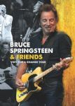 Bruce Springsteen & Friends - Vote For a Change Tour (Nac DVD)
