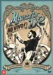 Marcelo D2 - Ao Vivo ! (Planet Hemp) (Nac DVD)