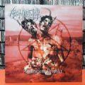 Abominator - Damnation Prophecy (Merciless Records/Limited Edtion) (Imp/Vinil - Com Encarte)