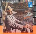 The Horace Silver Quintet - Song For My Father (Cantiga Para Meu Pai/Treasures Of Blue Note - 180 Gram) (Imp/Vinil + Paper Sleeve CD)
