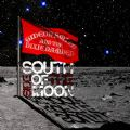 Gideon Smith And The Dixie Damned - South Side Of The Moon (Imp)