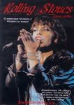 Rolling Stones - Gimme Shelter (Live 12/06/69) (Nac DVD)