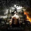 Trigger The Bloodshed - Degenerate (Candlelight USA, 2010) (Imp)
