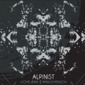 Alpinist - Lichtlaerm & Minus.Mensch (2 In 1 Limited Numbered Edition = 1858/2000/Southern Lord, 2011) (Imp)