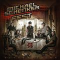 Michael Schenker Fest - Resurrection (Nac)