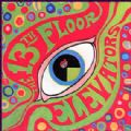 13Th Floor Elevators - The Psychedelic Sound Of (10 Bonus/Charly Records, 2007 Reissue) (Imp/Digi - Remaster)