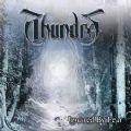 Thundra - Ignored By Fear (Einheit Produktionen, 2009) (Imp)