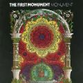 Monument - The First Monument (Audio Archives, 1995 Reissue) (Imp)