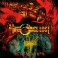 A Life Once Lost - Hunter (Ferret Music, 2006/Limited Edition) (Imp/Digi = CD + DVD)