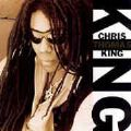 Chris Thomas King - S/T (First Album, 1997-Scotti Bros. Records) (Imp)