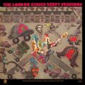 Chuck Berry - The London Chuck Berry Sessions (Nac)