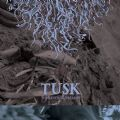 Tusk - The Resisting Dreamer (Project From Pelican Members/Tortuga Recordings, 2007) (Imp/Slip)