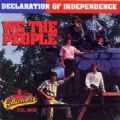 We The People - Deckaration Of Independence (Collectables, 1993/Compilation = 14 Songs) (Imp)