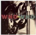 The Who - Who Covers Who (The Who Tribute With Alex Chilton, Blur, The Revs = 12 Songs) (Imp)