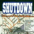 Shutdown - Few And Far Between (Victory Records, 2000) (Imp)