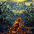 Skeletal Remains - Condemned To Misery (Nac)