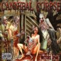 Cannibal Corpse - The Wretched Spawn (Versão Metal Blade, 2004) (Imp/Digi = CD + DVD)