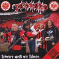 Tankard - Schwraz-weib Wie Schnee EP (AFM Records, 2006 - 2 Enhanced Bonus Video) (Imp)