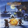 Avantasia - The Mystery Of Time (2 Bonus) (Imp)