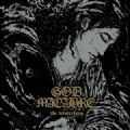 God Macabre - The Winterlong (Relapse Undergreound Series, 2002 Reissue/Remaster) (Imp)
