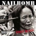Nailbomb - Point Blank (6 Bonus/Sepultura) (Nac)