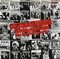 Rolling Stones - Singles Collection (The London Years = 58 Songs) (Imp = 3 CD´s)