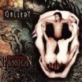 The Gallery - Fateful Passion (Hall Of Sermon, 1998) (Imp)