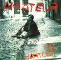 Amateur - Music From the Film By Hal Hartley (Matador, 1994 = My Blood Valentine, Yo Latengo, P.J. Harvey) (Imp)