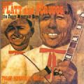 Lester Flatt & Earl Scruggs And The Foggy Mountain Boys - Foggy Mountain Banjo (Sony Music Special Products, 1995) (Imp)