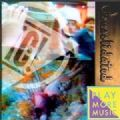 Consolidated - Play More Music (Nettwerk, 1992) (Imp)