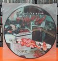 Exhumed - Gore Metal (Morbid Records/Relapse, 1999) (Imp/Picture Vinil)