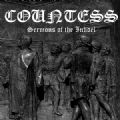 Countess - Sermons Of The Infidel (Self Released, 2014 - 15 Songs Compilation) (Imp/Digi)