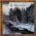 Bewitched - Selfconfidence (Picoroco Records, 2003 - Black Metal) (Imp/Chile)