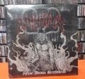Krisiun - Arise From Blackness (Century Media, 2012) (Imp/Vinil - Com Encarte)