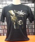 Nile - What Should Not Be Unearthed (Camiseta Manga Curta - Tamanho G)