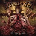 Total Death - The Pound Of Flesh (Punishment 18, 2015) (Imp)
