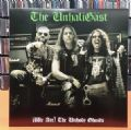 The UnhaliGast - (We Are) The Unholy Ghosts (Nac/Vinil Verde - Com Encarte)