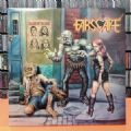 Farscape - Killers On The Loose (Nac/Vinil Laraja - Capa Dupla Com Encarte)