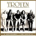 Troyen - Anthology 1981/2019 (1Bonus) (Nac/Duplo)