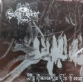 Songe D´Enfer - My Visions in the Forest (Nac)