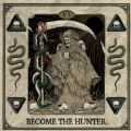 Suicide Silence - Become The Hunter (Nac)