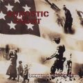 Agnostic Front - Liberty And Justice For (Imp)