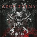 Arch Enemy - Rise Of The Tyrant (Nac/Slipcase)