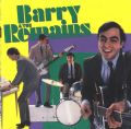 Barry & The Remains - The Remains (Epic & Legacy, 1991 - Compilation = 21 Songs) (Imp)