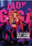 Lady Gaga - Glastonbury 2009 (Nac DVD)