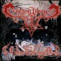 Crimson Moon - To Embrace The Vampyric Blood (1ª Versão = Abyss Productions, 1997) (Imp)