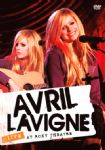 Avril Lavigne - Live At Roxy Theatre (Nac DVD)